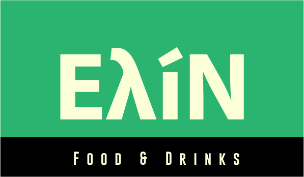 Elin catering