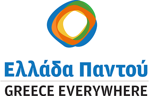 Greece Everywhere Web