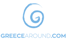 Logo GreeceAround 01
